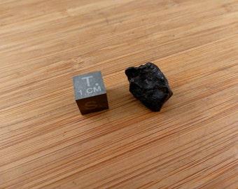 Canyon Diablo famous Iron Meteorite from Arizona