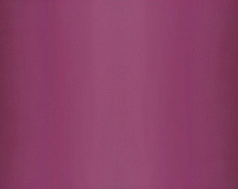 Simply Colorful II by V and Co for Moda Plum ombre solid half yard