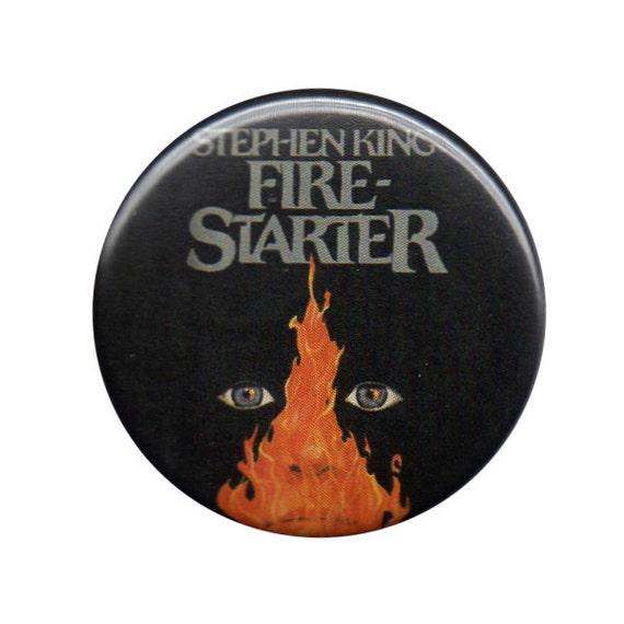 stephen king firestarter book pdf