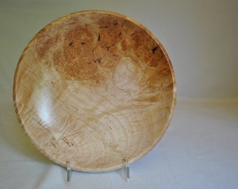 Maple Burl 689 Free Shipping in USA
