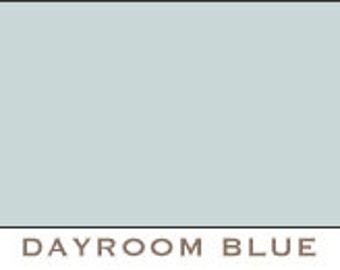 Annabell Duke Chalk Paint - Dayroom Blue