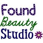 FoundBeautyStudioArt