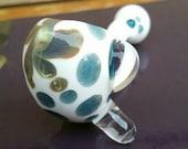 Blueberry Bubblegum Honeycomb