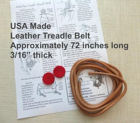 usa made sewing machine
