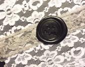 Bat wax seal (set of 25)
