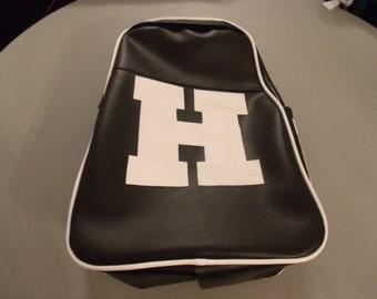 Havelock HS Book Bag