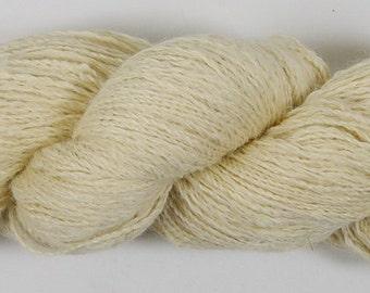 Special C 80/20  Suri Alpaca/Silk laceweight yarn, 680 yards, 4oz skeins