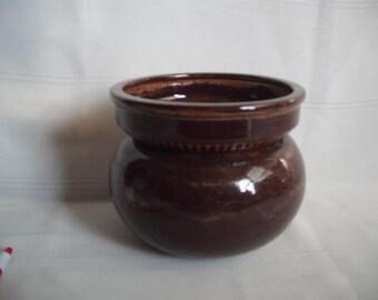 Self Watering African Violet Pot/Planter