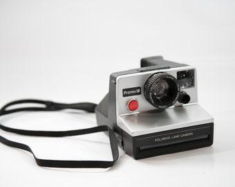 Polaroid Pronto B