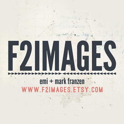 f2images