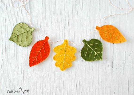 autumn leaves a minor pdf