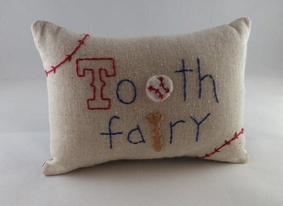 Texas Tooth Fairies Pediatric Dentistry
