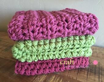 Mini Blanket Photo Prop