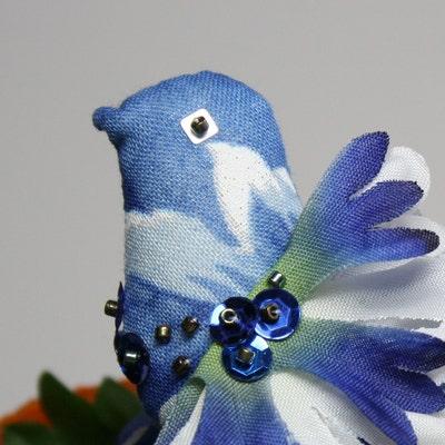 bluebirdmeadow