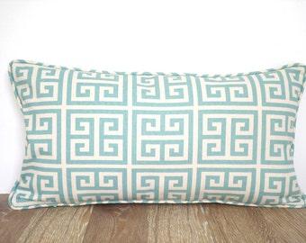 popular items for dorm pillow on etsy