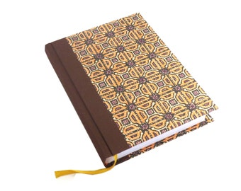 brown Day Planner, Academic Planner 2016-2017, college student planner