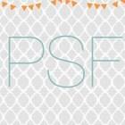 poppyseedfabrics