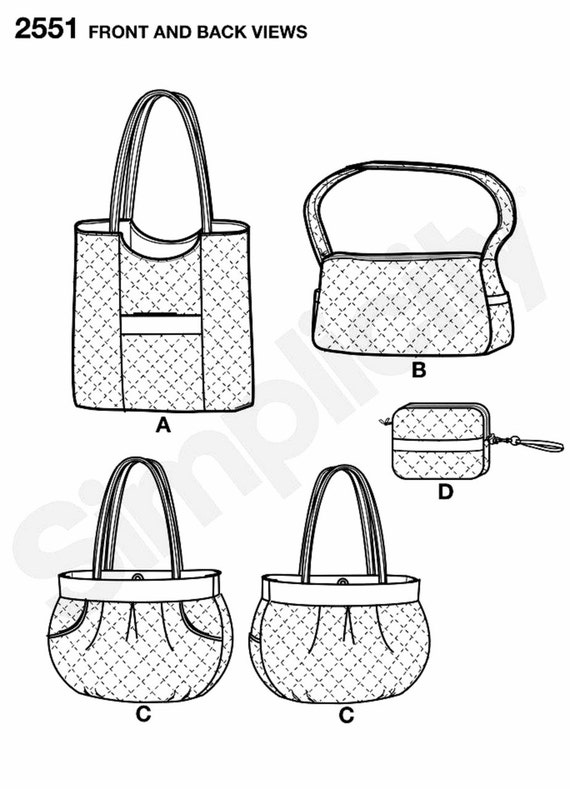 15 Knotted Rope Doodle Hand Drawn Vector also 6960053 Four For A Boy Screen Print Hand Drawn And Printed Design Limited Run 18 besides Going Green additionally 771 Sac En Toile J Peux Pas J Ai Couture in addition Crochet Y Macrame 2. on macrame bag tote