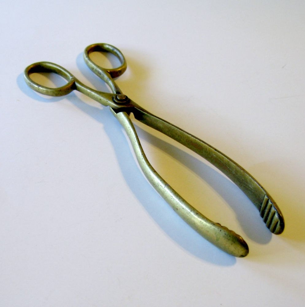 brass serving tongs images reverse search