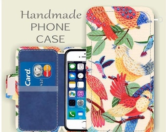 Bird iPhone 4 iPhone 4 case iPhone 4 wallet iPhone 4 cover apple iPhone 4 hot iPhone 4 hot iPhone 4 case iPhone 4 5 6  iPhone 4