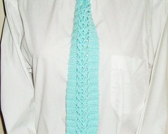 Gifts for him birthday gifts for boyfriend gifts for husband gifts for mens gifts anniversary gifts boyfriend gift for dad mint necktie