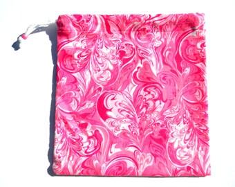 NEW Gymnastics Grip Bag Marbleized Swirls