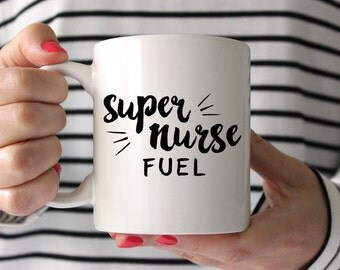 Inspirational Mug Nurse Gift for Nurse Graduation Gift Nursing Graduation Gift Coffee Mug Nurse Mug Funny Nurse Gift Future Nurse Grad Gift