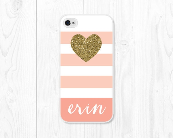 iphone 6s plus case teen teen gift teen girl iphone 6s case