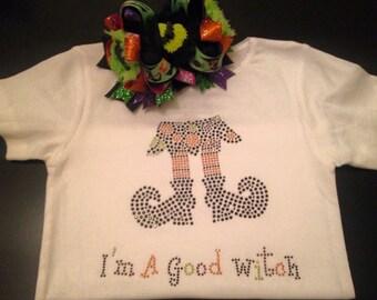 Im a Good Witch