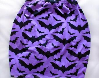 Custom Size Clothing