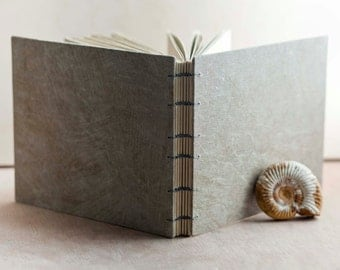 guestbook or journal
