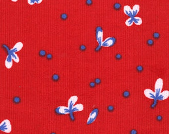 Pinwale Corduroy Fabric Finders Cotton 60 inch fabric by the yard