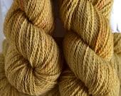 Mustard Seed - mooresburg DK