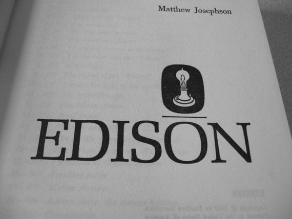 """a biography of matthew josephson I am a citizen of the united states, born in vermont, and have been refining oil   matthew josephson found that rockefeller's """"margin of profit"""" was consistently."""