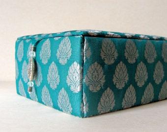jewelry organizer box, jewelry box, jewelry storage, storage box, jewelry holder, keepsake box
