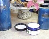 2 oz - Rich Day & Night Facial Cream - Dry/Mature Rejuvenating Facial Moisturizer - 100% Essential Oils Used - A Formula For All Skin Types