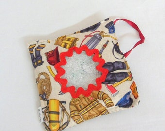 Boys I Spy Bag Quiet Learning I Spy Game  Alphabet Learning Find the Hidden Objects I Spy Pillow Quiet Learning  Handmade I Spy Pillow