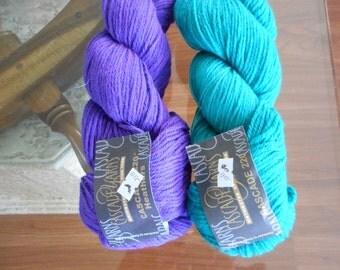 yarn cascade yarn cascade 220 yarn