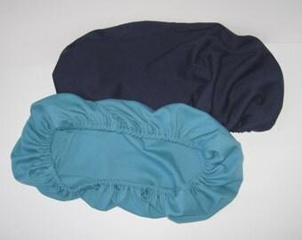 Baby Basket Mattress Sheet, Moses Basket Sheet, 21 Colors, Tshirt Knit, Cotton Knit,  Jersey Knit, Custom Baby Sheet, Custom Baby Bedding