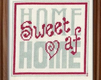 Cross AF Stitch - DIYO KIT