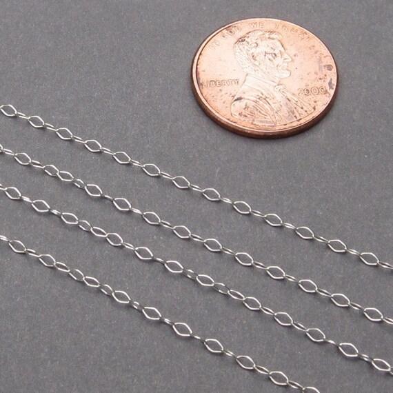 Basket Weaving Osi : Vintage farthing coin pendant jenny wren bird lucky penny