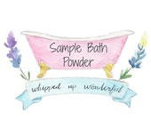 Imperfects - Bath Bombs, Bubble Bars, Etc - Box of 6