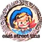 eaststreettins