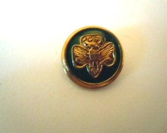 Girl Scout Friendship Pin Scout Memorabilia