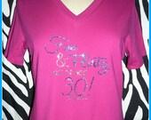 30th Birthday TSHIRT OR TANK top or 40 50 60 s m l xl 2x 3x available Fun and flirty birthday shirt Birthday Trips Girl Birthday