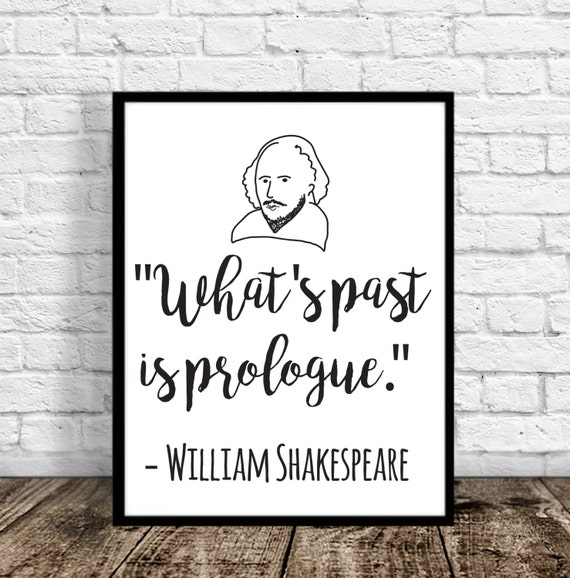 Shakespeare What Is In A Name Quote