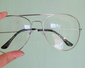 1980s RETRO GLASSES.oversized. dapper. hipster. aviator. atomic. retro. seventies. mad men. mid century. funky. groovy. reading glasses. mod