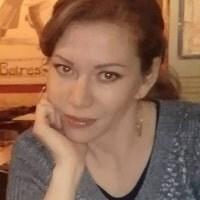 tatyanakazayeva
