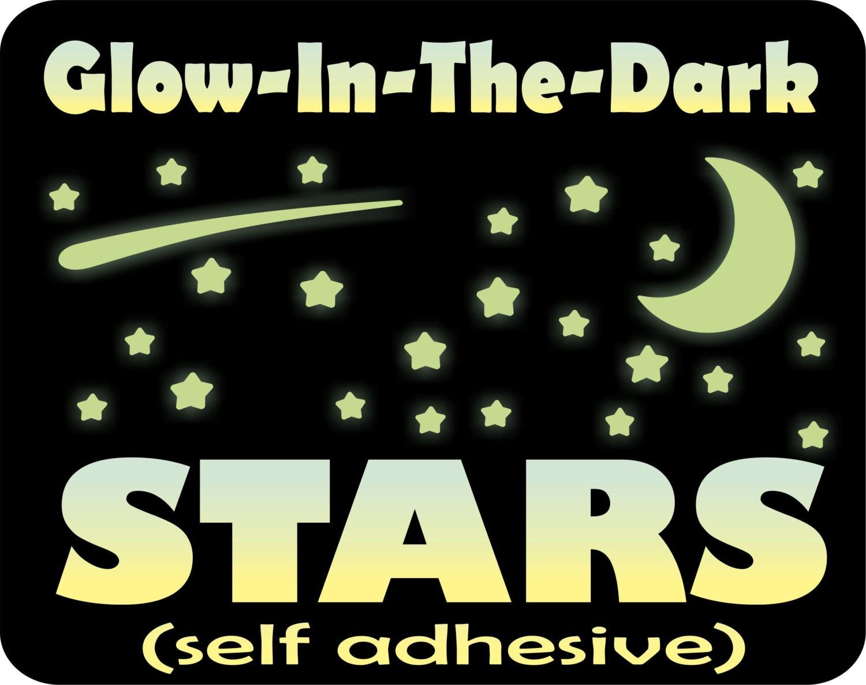 glow in the dark stars stars for ceiling glow stars glowing zoom