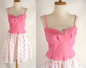 Grease Costume Etsy